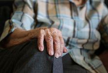 Život po šedesátce: Jak si ho užívat?