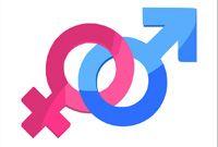 Pravidelný sex – nutnost pro zdraví mužů i omlazení žen