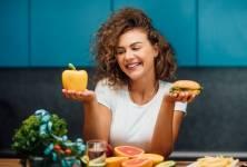 5 nejčastějších mýtů při redukci tělesných tuků